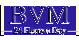 BVM Medical
