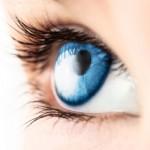 ophthalmologyeye