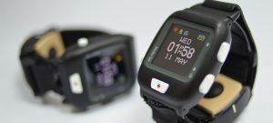 BPro Cuffless Wrist-worn 24 Hour ABPM