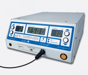 rfp-generator